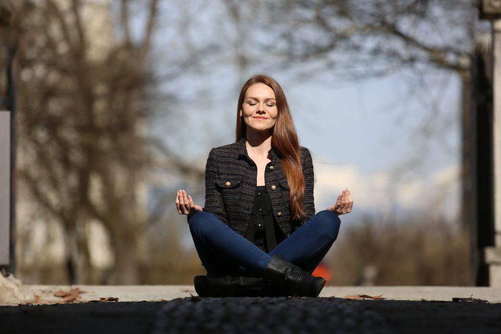 NMUL4764foto natasa muller 1024x683 - Redne meditacije
