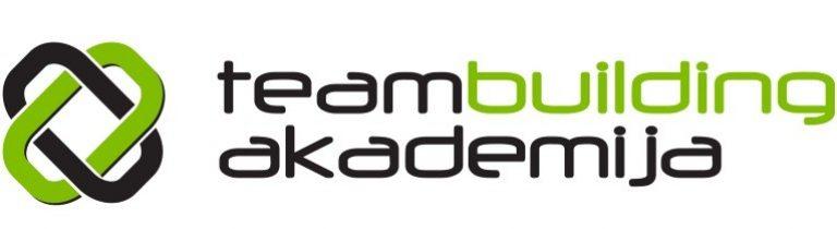 Team building akademija tba logo 768x210 - Joga smeha za podjetja
