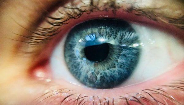 korekcija vida