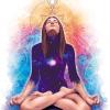 Meditacija za več zavedanja v življenju