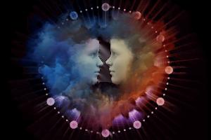 meditacija rezanja vezi za izboljšanje odnosov