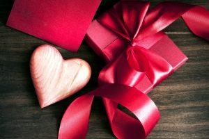Srčni paketek Zvočni posnetki meditacij