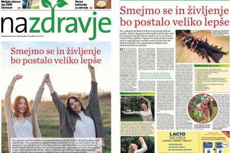 clanek-joga-smeha-intervju-monika-radic
