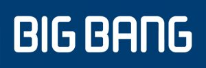 BigBangLogo630