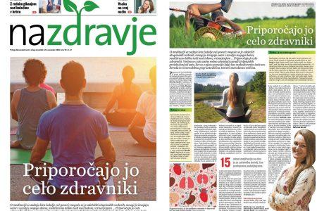 meditacija-clanek-intervju-monika-radic