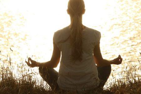 meditacije-reference