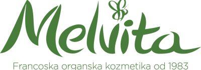 melvita logo green si 1 scaled oj86lfuy8jwqm3sjdam8egqaza68mfsohrrx9fvn20 - Joga smeha za podjetja